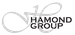 New York Workers Compensation | NYS Workers Comp Insurance Logo